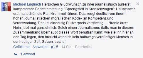facebook_contra